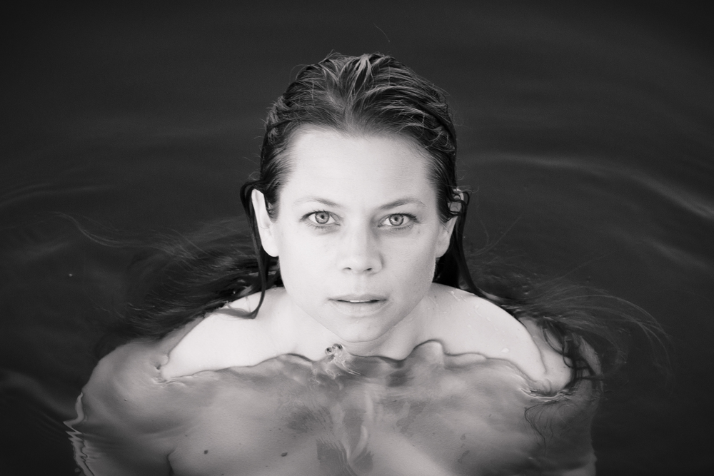 water_portrait