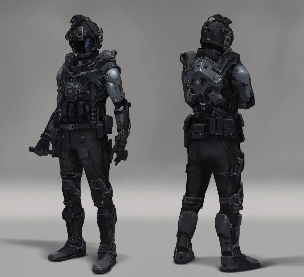 lima_armor_detail_logo_02.jpg