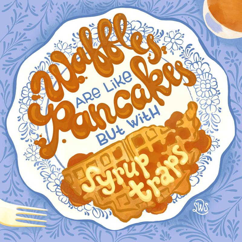 waffles_www-helloshannon-com.jpg