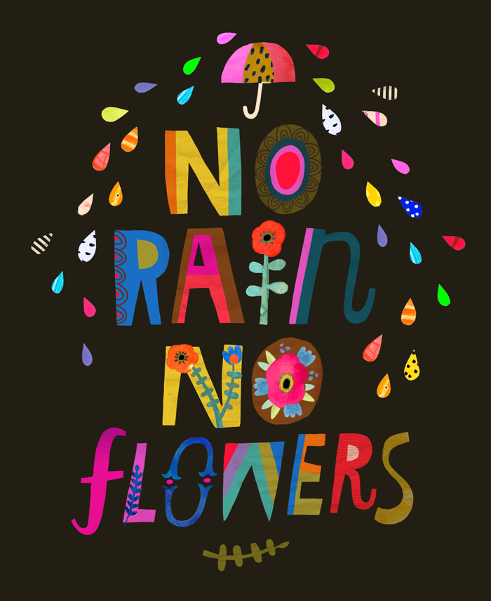 no-rain-no-flowers.png
