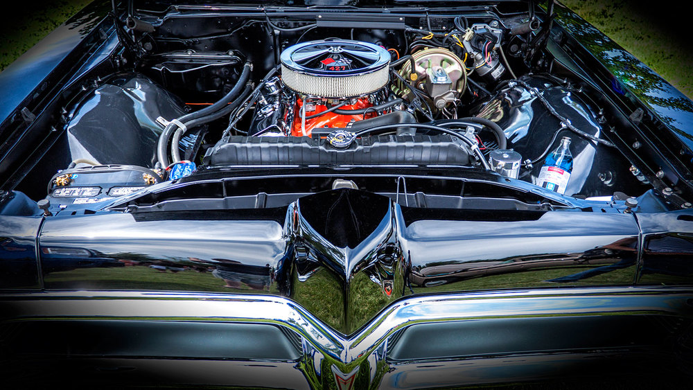 Chevy-Engine-Bay.jpg