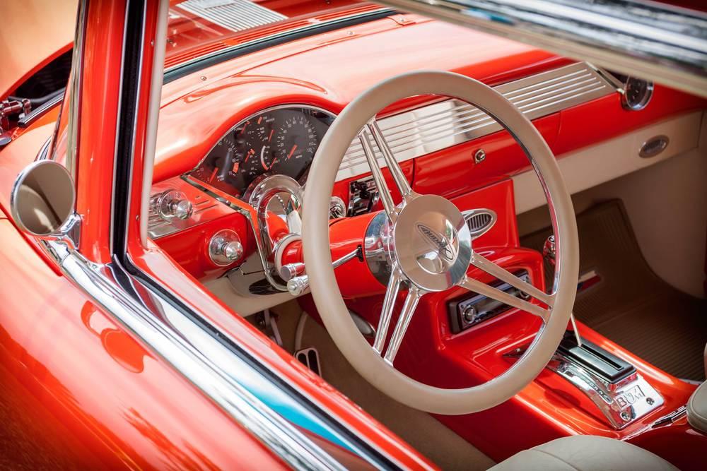 Classic-Interior.jpg
