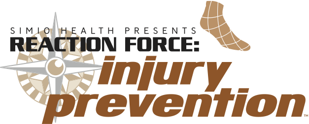 REACTIONFORCE_injuryprevention_colorcompass copy.png