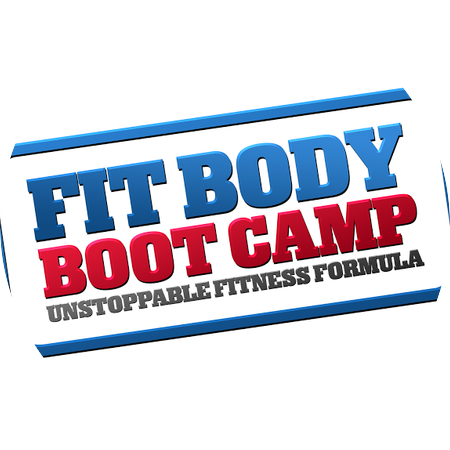 Fit Body Boot Camp - Holland -