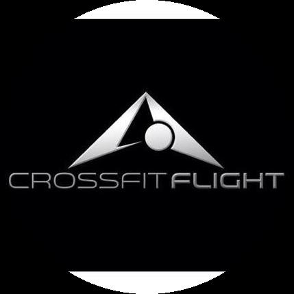 CrossFit Flight -