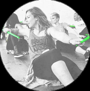 Movement Classes -