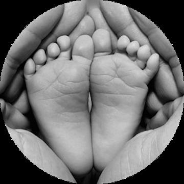 Fertility Enrichment -