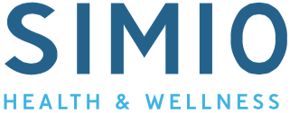 SIMIO Health & Wellness
