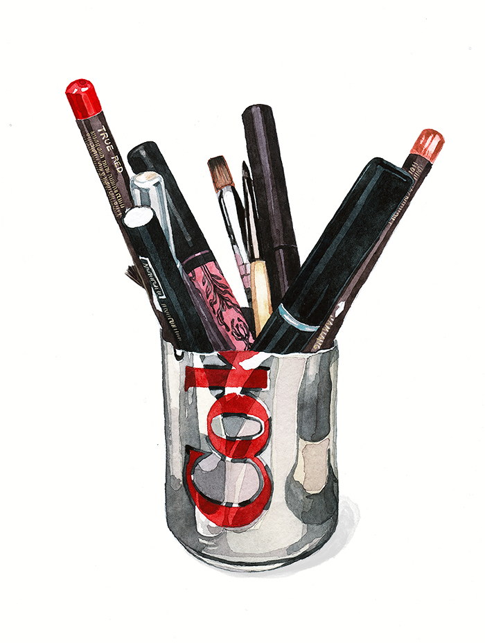 Make_up_Can_3.jpg