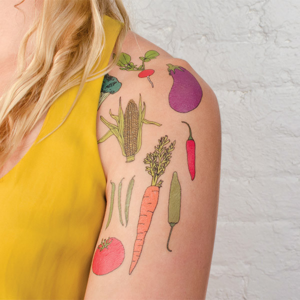 tattly_tattly_vegetables_set_web_applied_02_grande.jpg
