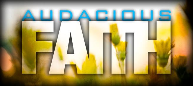 audacious_faith_web.jpg