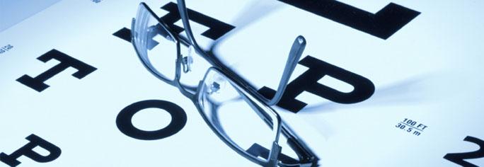 vision_care_banner.jpg
