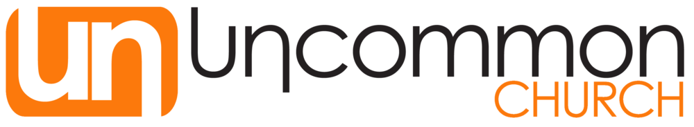 uncommon Logo.png