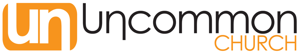 uncommon LogoFINAL.jpg