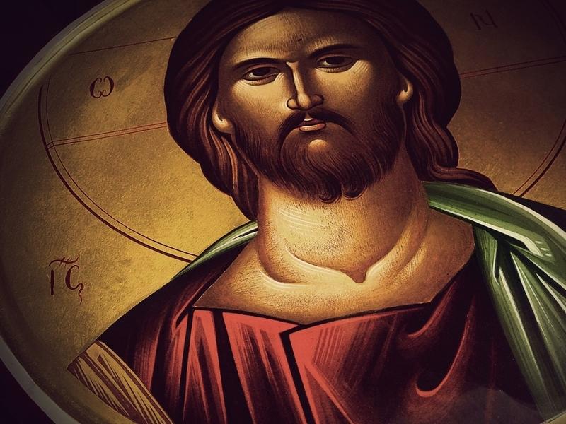 jesus-byzantine-painting1.jpg