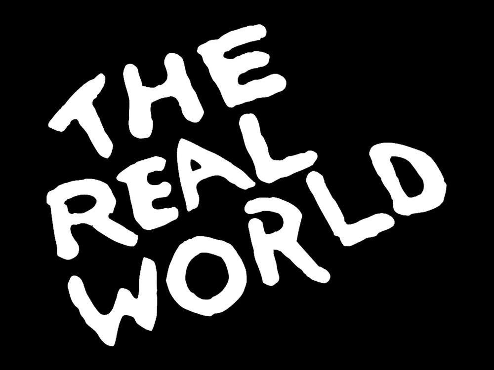 Real World2.jpg