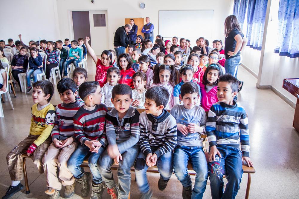 BeirutSchoolKids.jpg