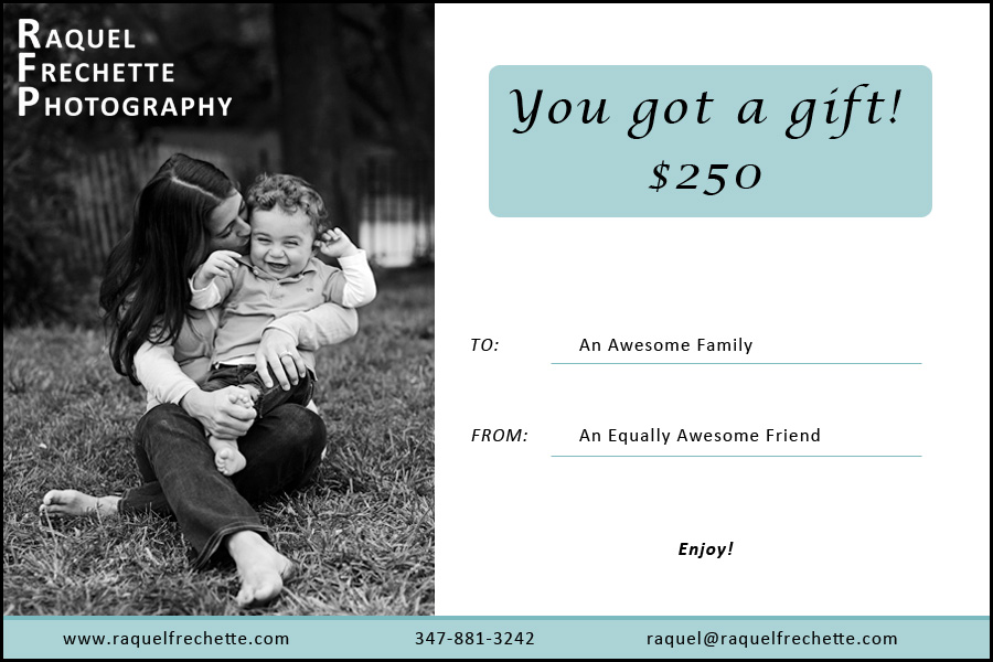 Gift Card 2013 Website Sample.jpg