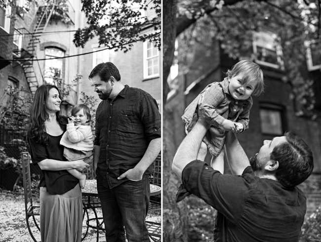 Brooklyn Family Photographer 5161.jpg