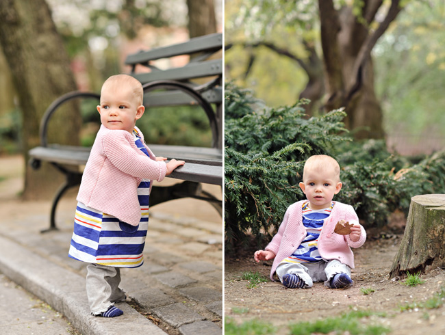Brooklyn Baby Photogapher 513 5.jpg