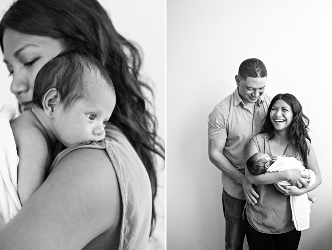 Brooklyn Newborn Photographer 513 7.jpg