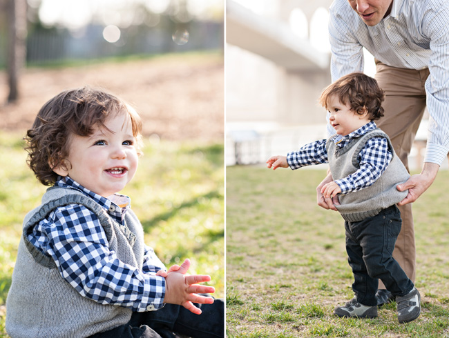 Brooklyn Family Photographer 52013 5.jpg