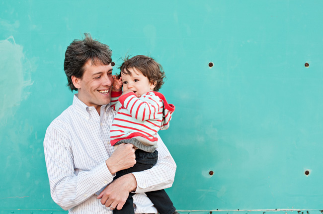 Brooklyn Family Photographer 52013 2.jpg