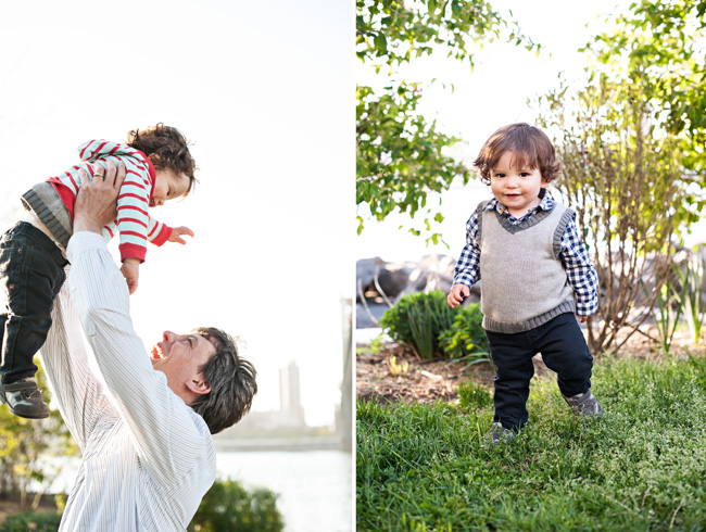 Brooklyn Family Photographer 52013 6.jpg