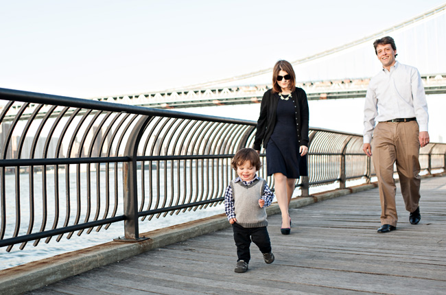 Brooklyn Family Photographer 52013 1.jpg