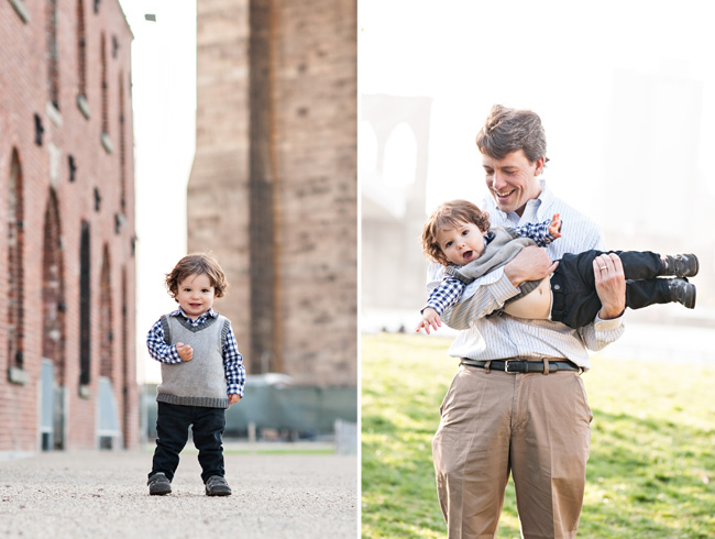 Brooklyn Family Photographer 52013 4.jpg