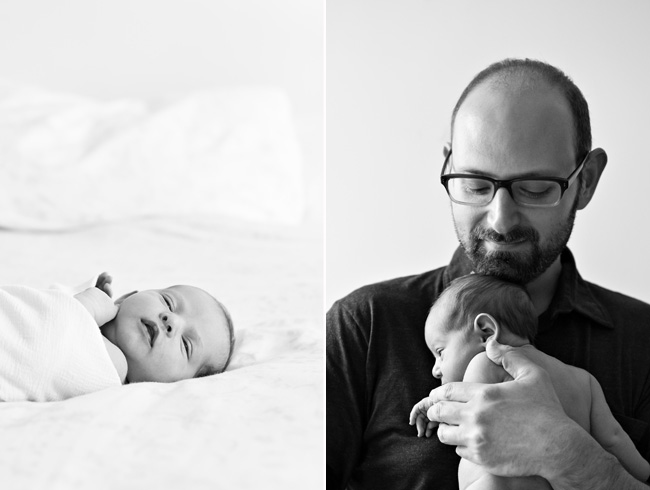 Brooklyn Newborn Photographer 525135.jpg