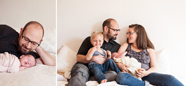 Brooklyn Newborn Photographer 5251312.jpg