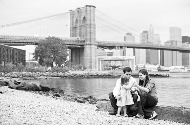 New York City Family Photography 0602131 copy 4.jpg
