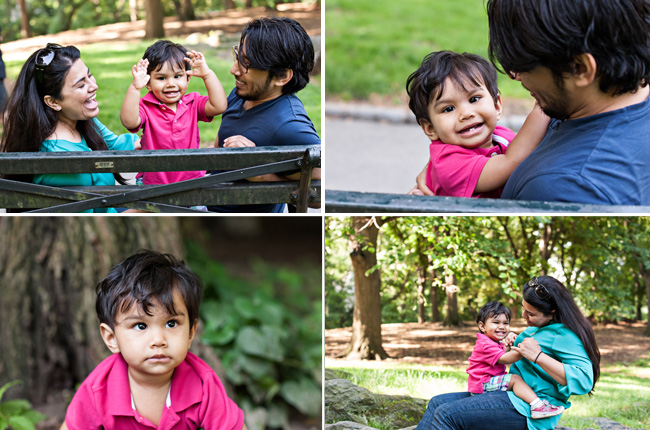 New York Family Photographer Jul13 3.jpg