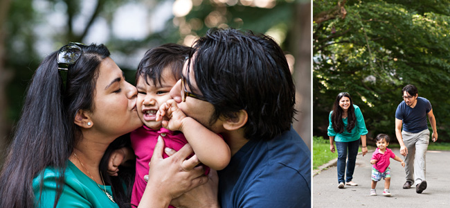 New York Family Photographer Jul13.jpg