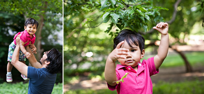 New York Family Photographer Jul13 2.jpg
