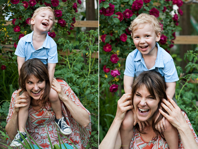 NYC Family Photographer Jul13 7.jpg