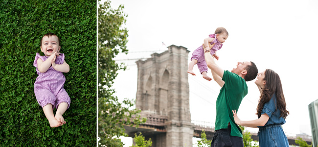 Brooklyn Family Photography Jul13 10.jpg