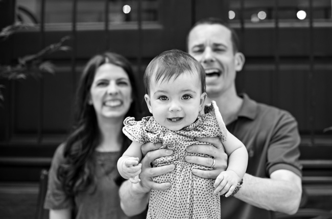 Brooklyn Family Photography Jul13 4.jpg