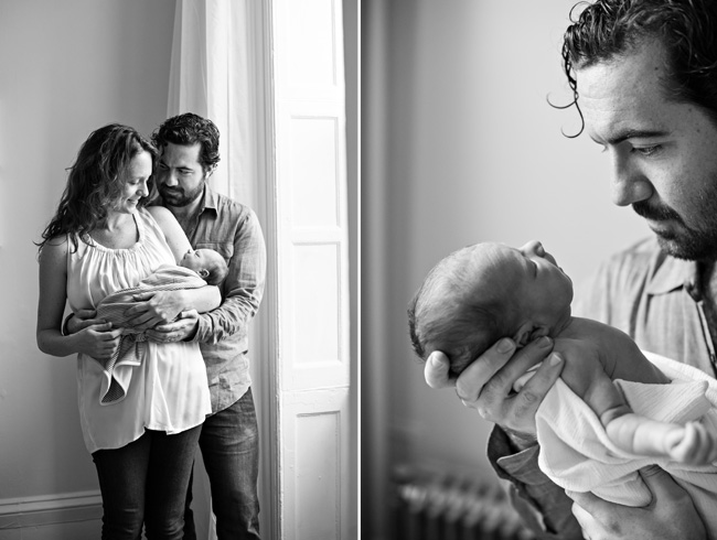 Brooklyn Newborn Photographer Jul13.jpg