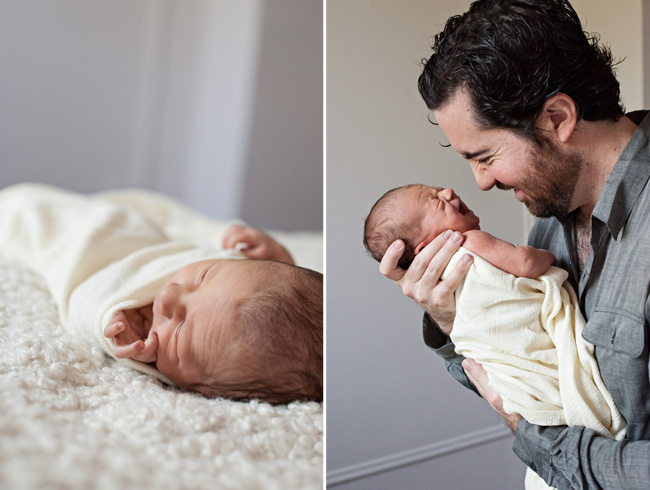 Brooklyn Newborn Photographer Jul13 2.jpg