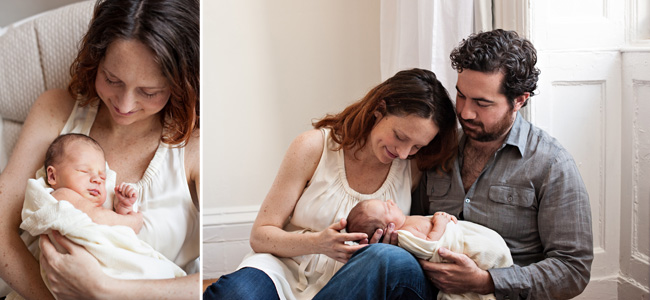 Brooklyn Newborn Photographer Jul13 4.jpg