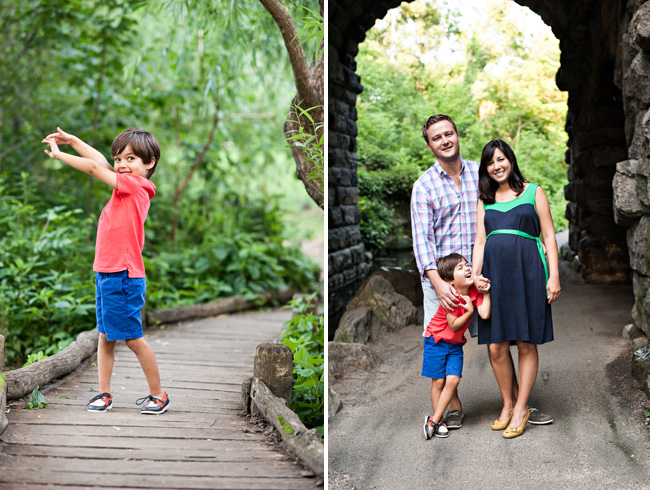 NYC Family Photographer 08136.jpg
