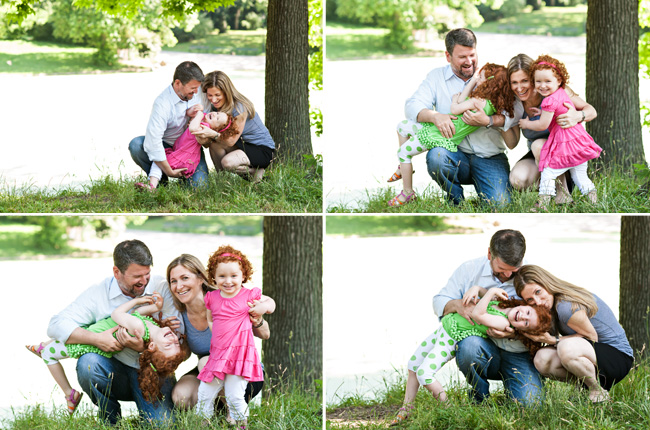 Brooklyn Family Photographer 8131.jpg