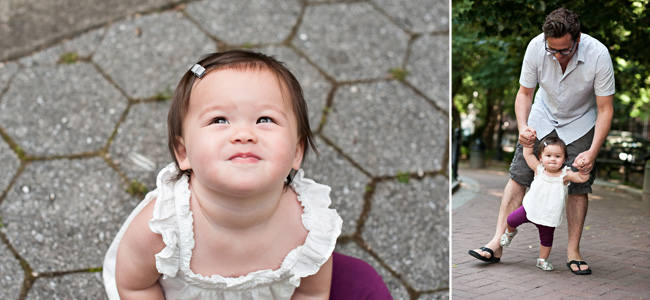 Brooklyn Baby Photographer august 5.jpg