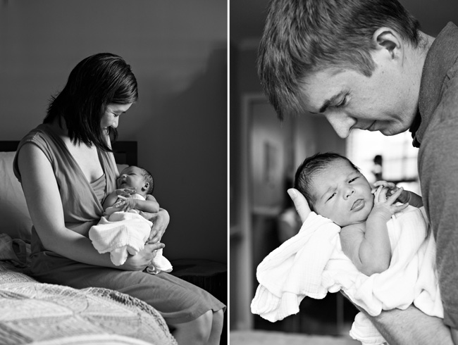 NYC newborn photographer august 5.jpg