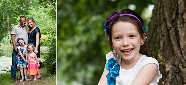 NYC Family Photographer August 1.jpg