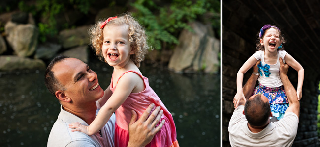 NYC Family Photographer August 3.jpg