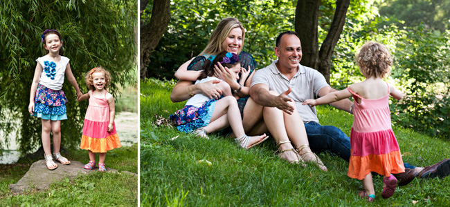 NYC Family Photographer August 2.jpg