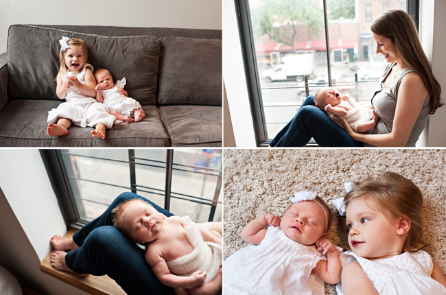 Brooklyn newborn photographer August 3.jpg